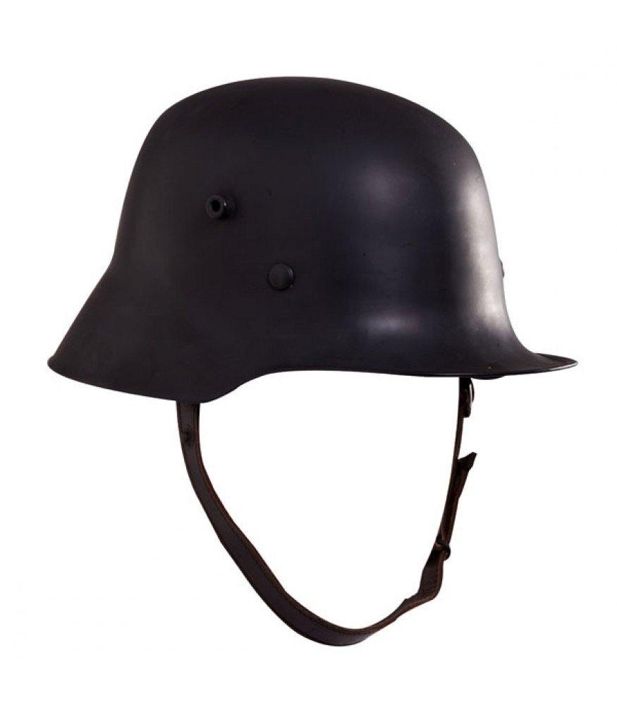WW1 German Army Helmet M16