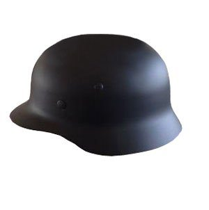 WW2 German Luftwaffe helmet