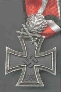 Medals, Ribbon bars and insignia