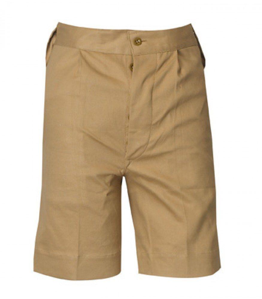 WW2 British army Khaki Drill shorts